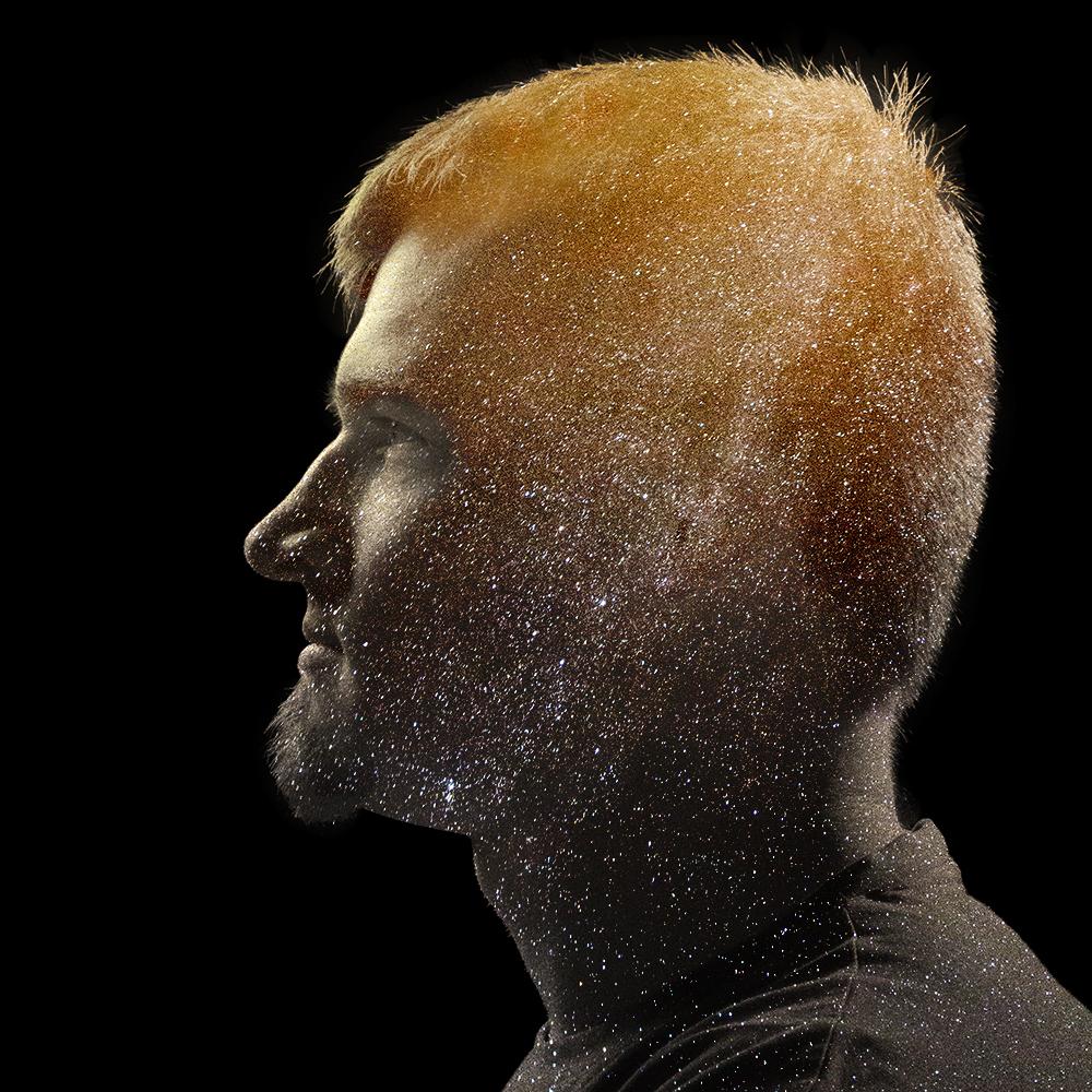 Milchstraße im Kopf rdy