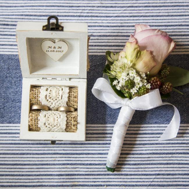 hochzeit, ringe, details, rose, berlin