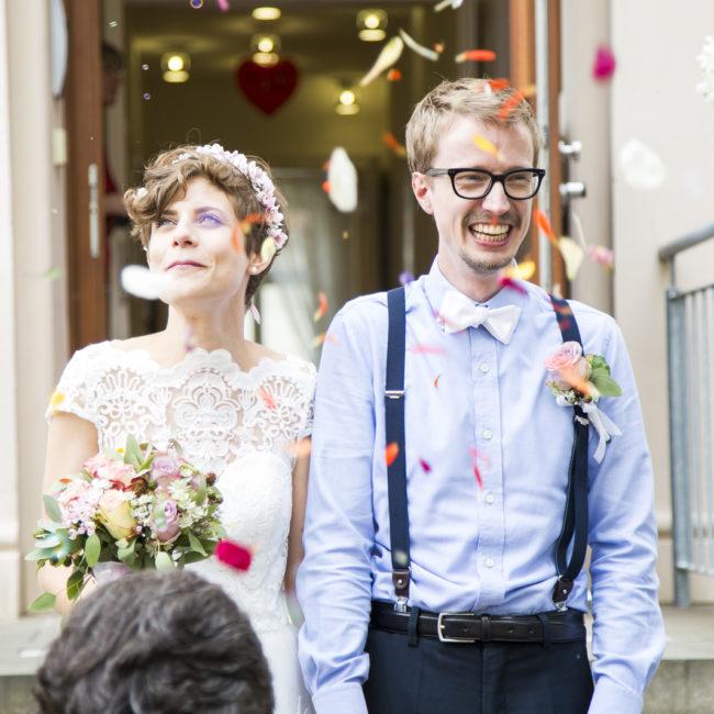 Hochzeit in Berlin, hochzeitsfotograf