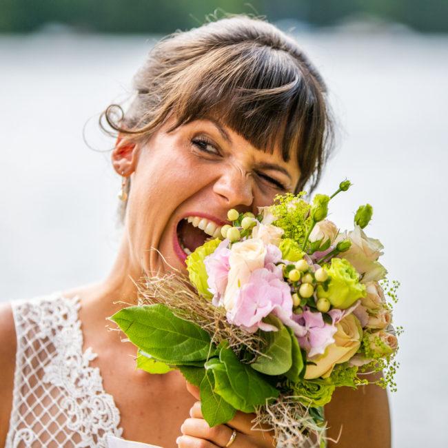 Hochzeit in Woltersdorf berlin
